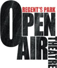 Regent's Park Open Air Theatre Announces Summer Season