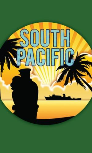 David Pittsinger, Heather Botts & More to Star in Riverside Theatre's SOUTH PACIFIC; Cast Announced