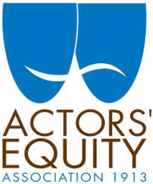 Actors' Equity Announces 1/27 Town Hall Meeting to Discuss Touring Productions