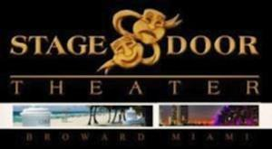 THE LAST ROMANCE, BUTTERFLIES ARE FREE & More Set for Broward Stage Door Theatre's 2014-15 Season