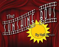 Swift-Creek-Mill-Theatre-to-Present-THE-SUNSHINE-BOYS-124-32-20010101