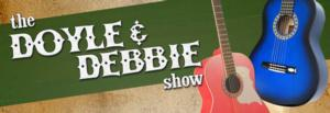 THE DOYLE AND DEBBIE SHOW to Open Milwaukee Rep's 2014-15 Season