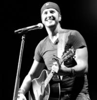 Luke Bryan Leads Nominees for 3rd Annual AMERICAN COUNTRY AWARDS