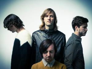 Cut Copy Set to Embark on North American Tour