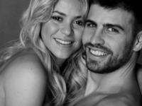 Shakira-Gives-Birth-to-Son-20130122
