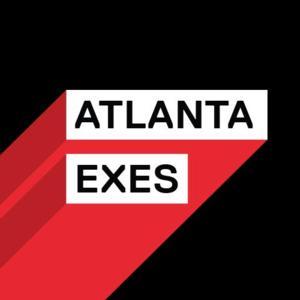 ATLANTA EXES Among VH1's Monday Night Programming Line-Up