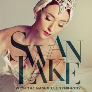 Nashville Ballet Announces Fundraising Campaign