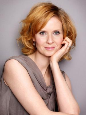 Cynthia Nixon, Alison Bechdel, F. Murray Abraham & More Set for Public Theater's 2014 Fall Forum Series
