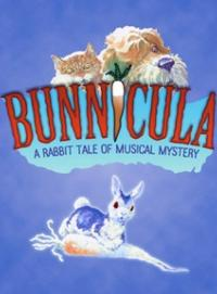 BUNNICULA Adds Weekend Evening Performances to Schedule in March