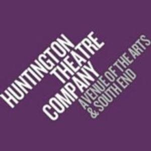 Huntington-Codman Summer Institute to Present JULIUS CASEAR this Week
