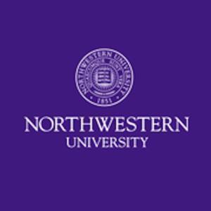 Northwestern to Present BRAZOS Y ABRAZOS, 3/13-16