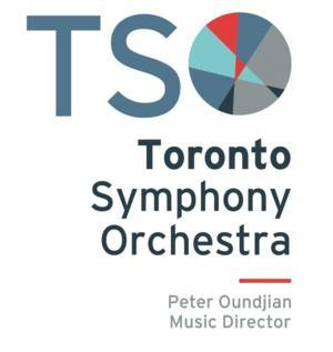 Tickets Now on Sale for Toronto Symphony Orchestra's 2014-15 Season
