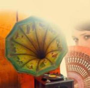Ruby in the Dust Presents Oscar Wilde's LADY WINDERMERE'S FAN, 5-23 August