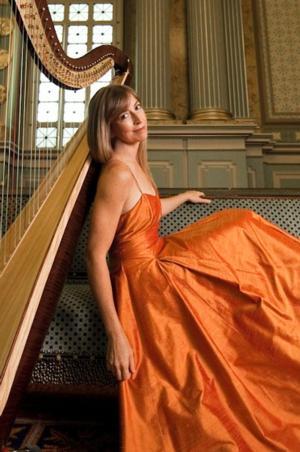 Elizabeth Hainen & Philadelphia Orchestra to Present U.S. Premiere of NU-SHU: THE SECRET SONGS OF WOMEN, 10/31-11/1