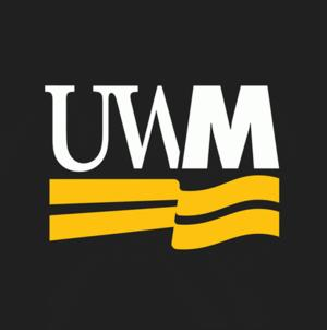 UWM Peck School of the Arts Awarded $107,400 Planning Grant