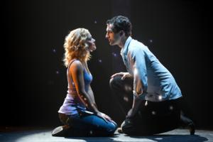Segerstrom Center Sets Audience Engagement Activities During GHOST – THE MUSICAL, 7/29-8/10