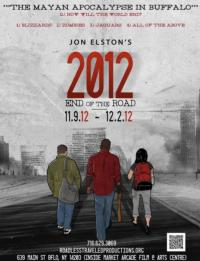 RLTP-Premieres-2012-END-OF-THE-ROAD-1221-20010101