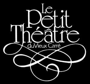 Le Petit Théâtre du Vieux Carré's 2014-15 Season to Include 'VANYA & SONIA,' 'STARCATCHER' & More