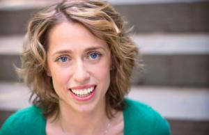 Athena Reich to Bring LADY GAGA: #ARTBIRTH to Laurie Beechman Theater, 2/13-3/27