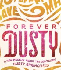 FOREVER DUSTY Announces Additional Sing-A-Long Performances, Beginning 3/14