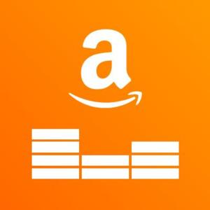 Amazon Prime Members Stream Tens of Millions of Songs on Prime Music