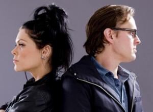 Beth Hart & Joe Bonamassa Announce 'Live In Amsterdam'
