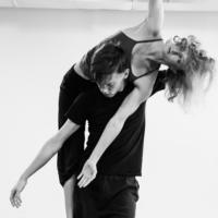 SHIFT by Leslie Scates Set for CORE Performance Company September 15-16 ; Tickets are Free