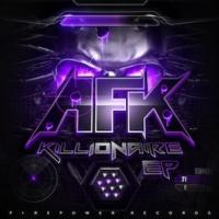 AFKs-KILLIONAIRE-EP-to-Release-on-226-20130221