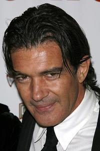 Antonio Banderas to Helm ALKI, Wife Melanie Griffith to Star
