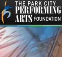 Park City Performing Arts Foundation Presents Vox Lumiere – Peter Pan, 3/23