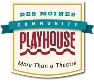 DM Playhouse to Present ONE FLEW OVER THE CUCKOO'S NEST, 1/31-2/16