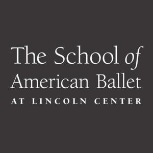 School of American Ballet's 2014 WINTER BALL Set for 3/3