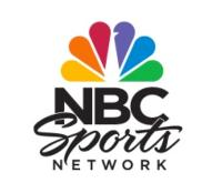 NBC Sports Network's New Series THE WHISTLE Premieres Today