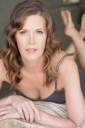 Mad Men Alum Adria Tennor Joins Black/Marsden Comedy D-TRAIN