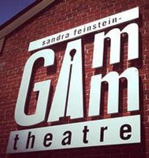 Sandra Feinstein-Gamm Theatre Announces  Rhode Island Teaching Artists Center