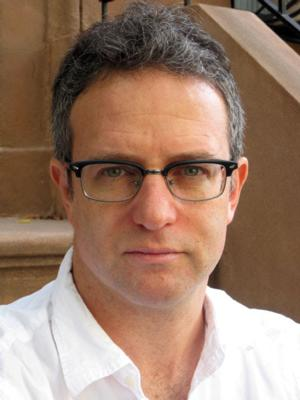 Playwright Greg Kotis to Visit DAVE'S GONE BY on UNCRadio, 1/11