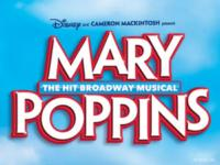 MARY POPPINS Set for New Zealand, Mexico City and More