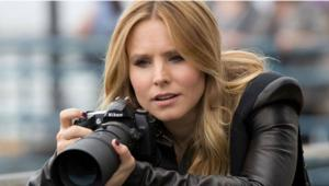 CW Seed's VERONICA MARS Spin-Off Series PLAY IT AGAIN, DICK Sets Launch Date