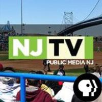 NJTV-Broadcasts-Todays-Budget-Address-20130226