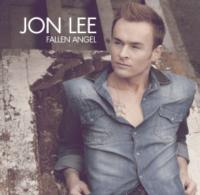 Jon Lee to Release FALLEN ANGEL Album, March 4