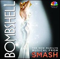 Marc Shaiman, Scott Wittman & Megan Hilty Set for BOMBSHELL CD Signing Today