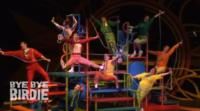 STARKID-honors-MN-musical-theatre-students-at-Chanhassen-20010101