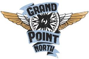Official Grand Point North Festival After-Parties Announced Featuring FLY GOLDEN EAGLE and MARCO BENEVENTO on 9/13 & 9/14