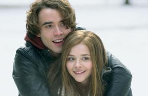 BWW Review Roundup: Best Selling Novel IF I STAY Hits the Big Screen!