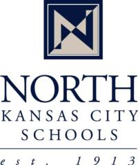 North Kansas City School District Hosts Annual Art Show Today