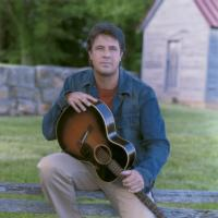 Vince Gill to Return to Sarasota's Van Wezel, 1/26