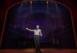Review Roundup: JUST JIM DALE Opens Off-Broadway