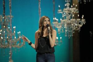Showtime to Present HEATHER MCDONALD: I DON'T MEAN TO BRAG, 8/29