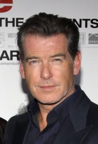 Pierce-Brosnan-to-Lead-Adaptation-of-THE-GHOSTS-OF-BELFAST-20130211