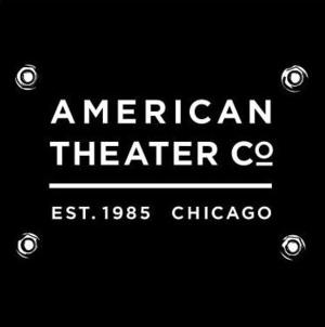 American Theater Company's 30th Season to Open with Chicago Premieres from Anna Deavere Smith, Michael Milligan